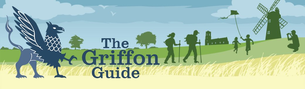 The Griffon Guide