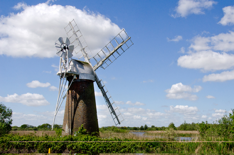 homepage_slider_windmill