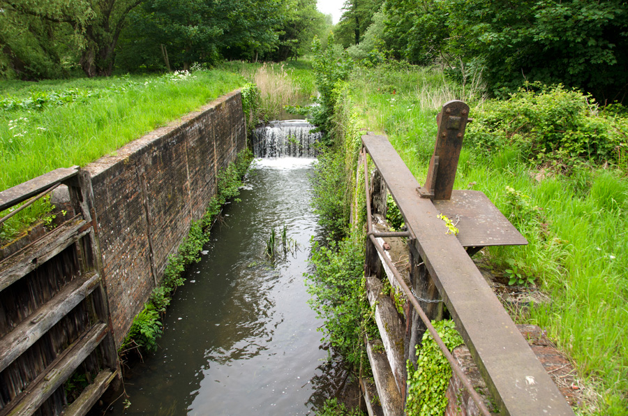 gallery_canal_04_Briggate_Lock