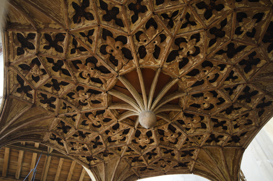 gallery_churches_43_Font_Canopy_St_Botolph_Trunch