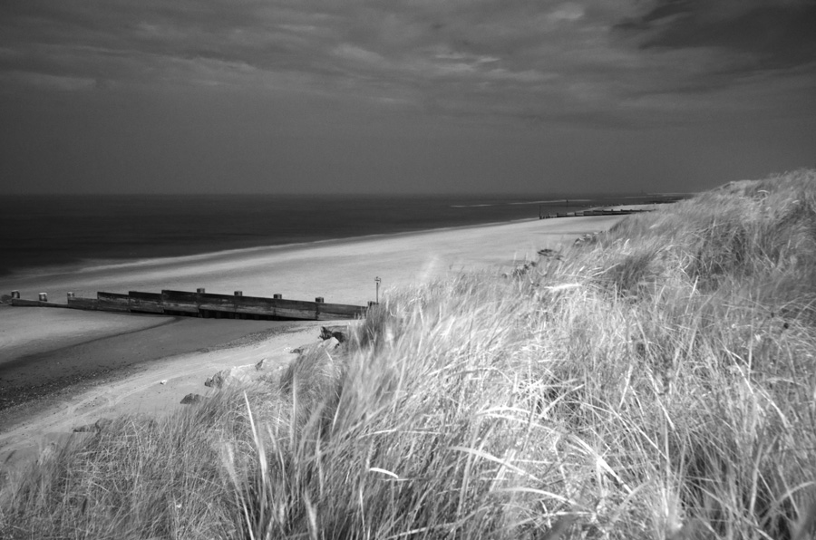 gallery_ghosts_08_Cart_Gap_Happisburgh_The_Headless_Smuggler