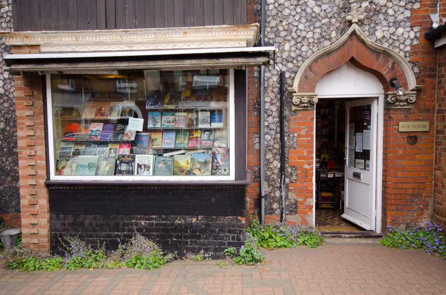 gallery_literary_06_Peters_Bookshop_Sheringham