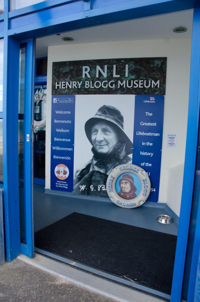 gallery_maritime_14_Henry_Blogg_Museum_Cromer
