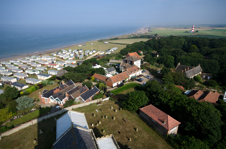 gallery_maritime_21_St_Marys_Church_Tower_View_Happisburgh