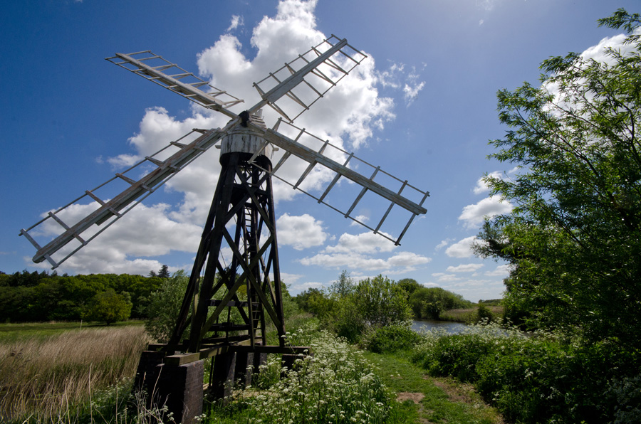 gallery_mills_06_Boardmans_Drainage_Mill_How_Hill