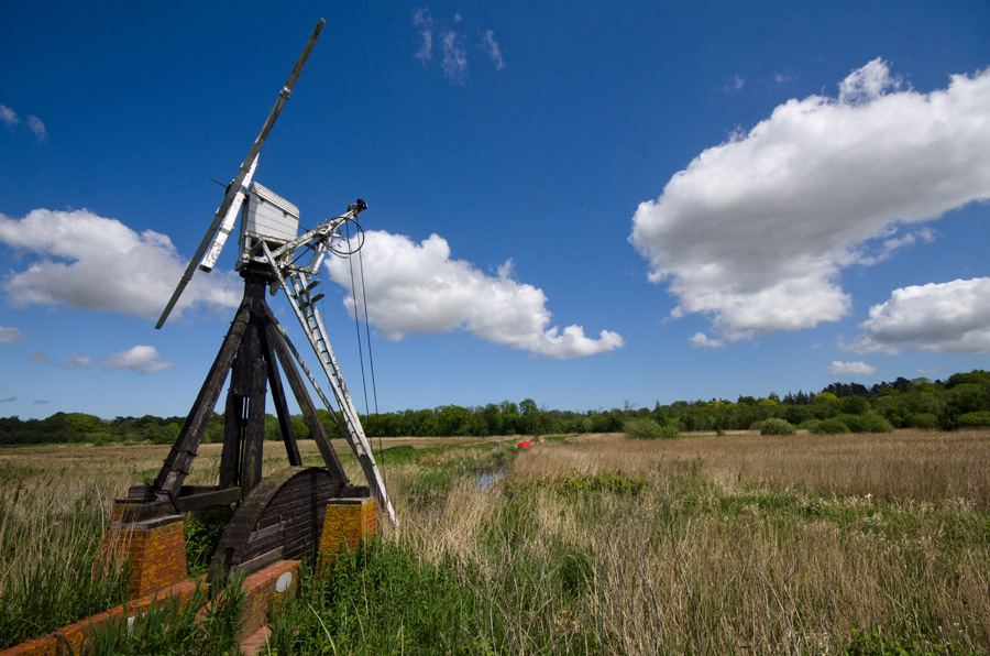 gallery_mills_07_Clayrack_Drainage_Mill_How_Hill