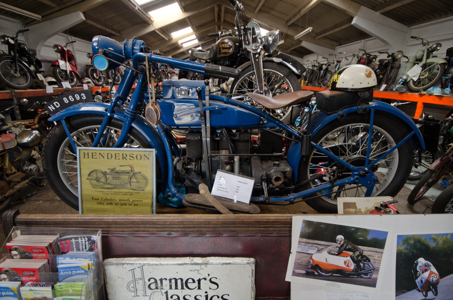 gallery_transport_08_Norfolk_Motorcycle_Museum_North_Walsham