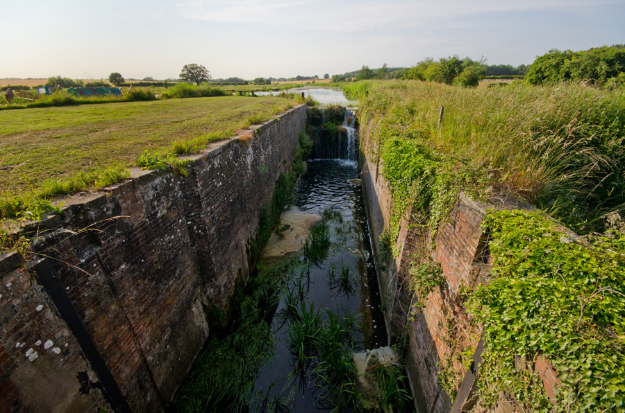 gallery_canal_03_Ebridge_Mill