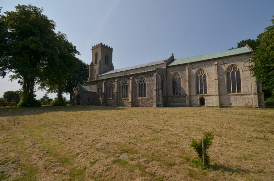 gallery_churches_01_St_Marys_Church_Tunstead