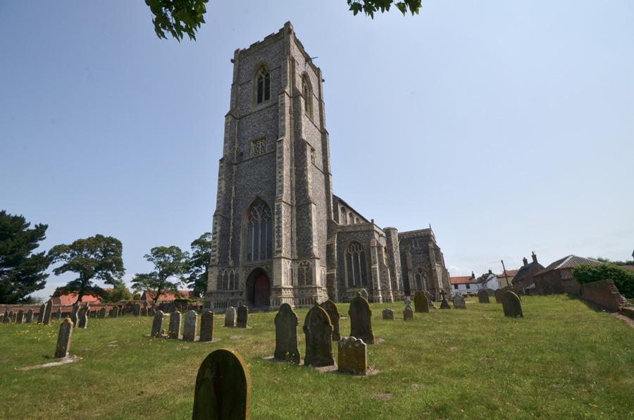 gallery_churches_09_St_Marys_Church_Worstead