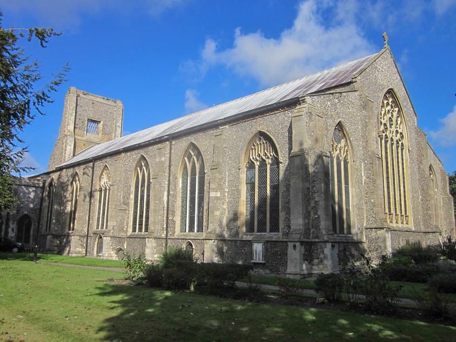 gallery_churches_18b_St_Nicholas_Church_North_Walsham