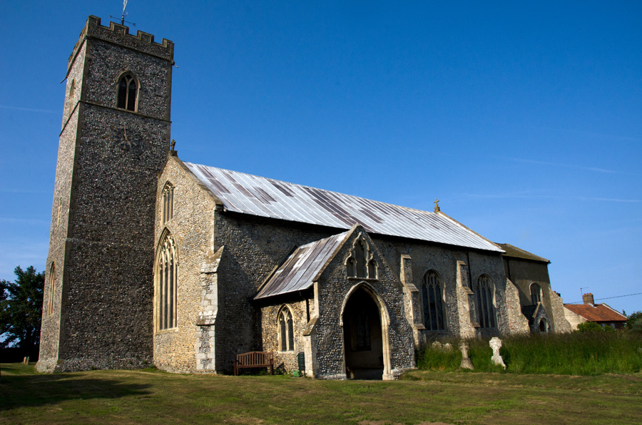 gallery_churches_37_St_Peter_and_St_Paul_Knapton