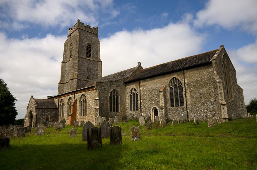gallery_churches_53_St_Marys_Church_Erpingham_