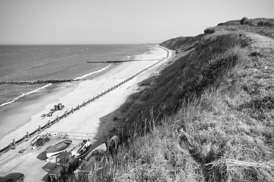 gallery_ghosts_05_Mundesley_Cliffs_Haunt_of_The_Lone_coastguardsman
