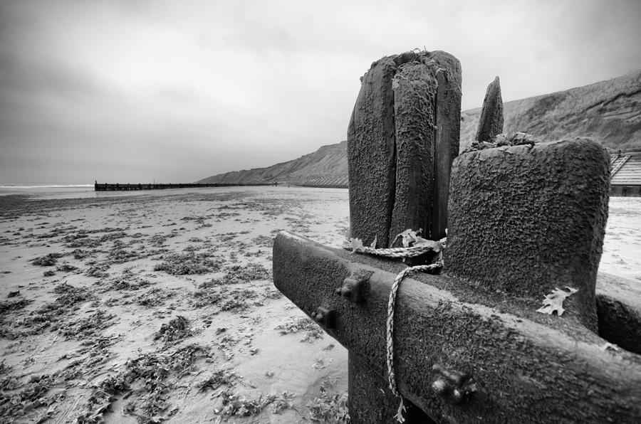 gallery_ghosts_5b_Mundesley_Cliffs_Haunt_of_the_Lone_Coastguardsman