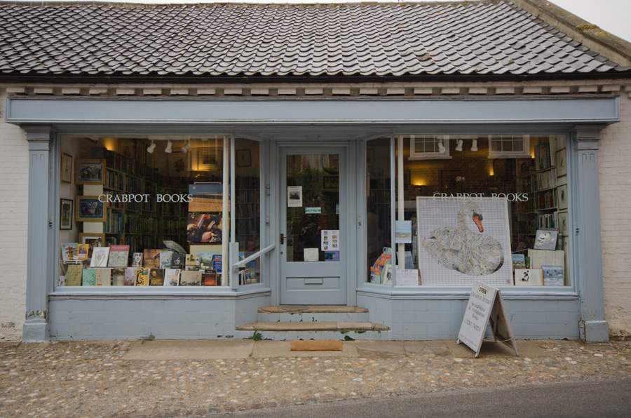gallery_literary_03_Crabpot_Books_Cley_Next_The_Sea