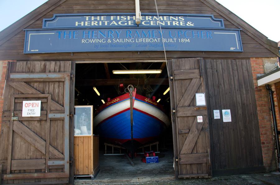 gallery_maritime_01_Fishermens_Heritage_Museum