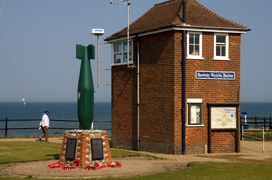 gallery_maritime_16_Mundesley_Maritime_Museum