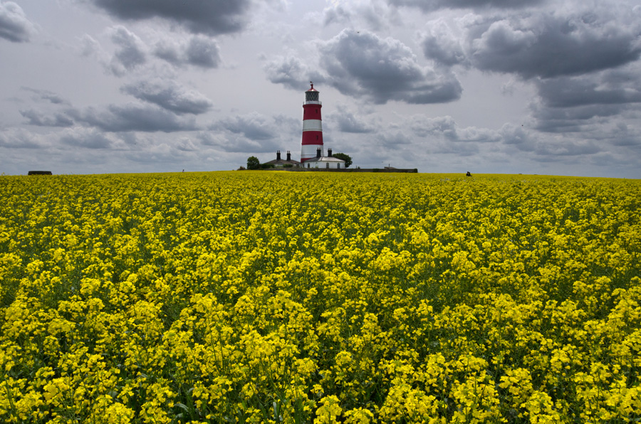 gallery_maritime_24_Happisburgh_Lighthouse