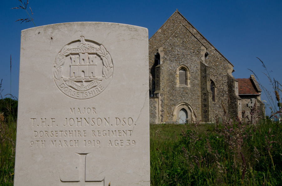 gallery_military_19_Mundesley_All_Saints_Church