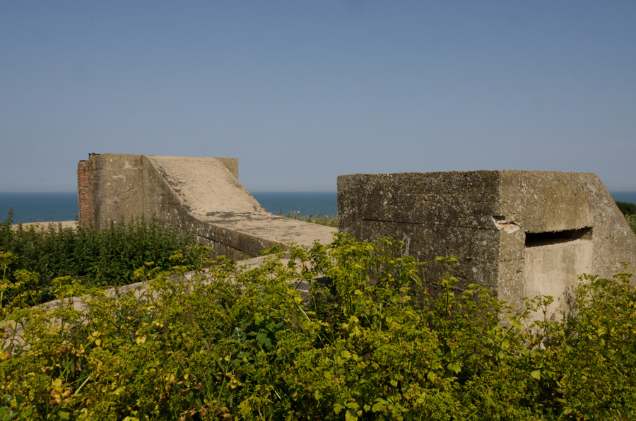 gallery_military_21_Mundesley_Gun_Emplacements